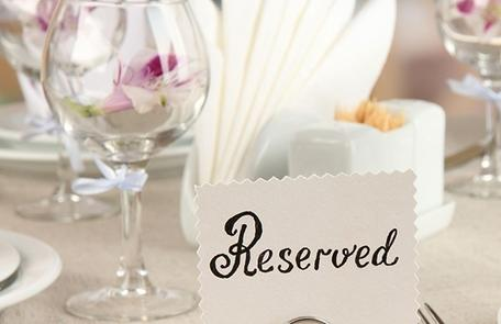 reserved1